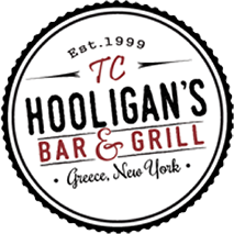 TC Hooligans
